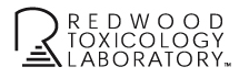 Redwood Toxicology Laboratory